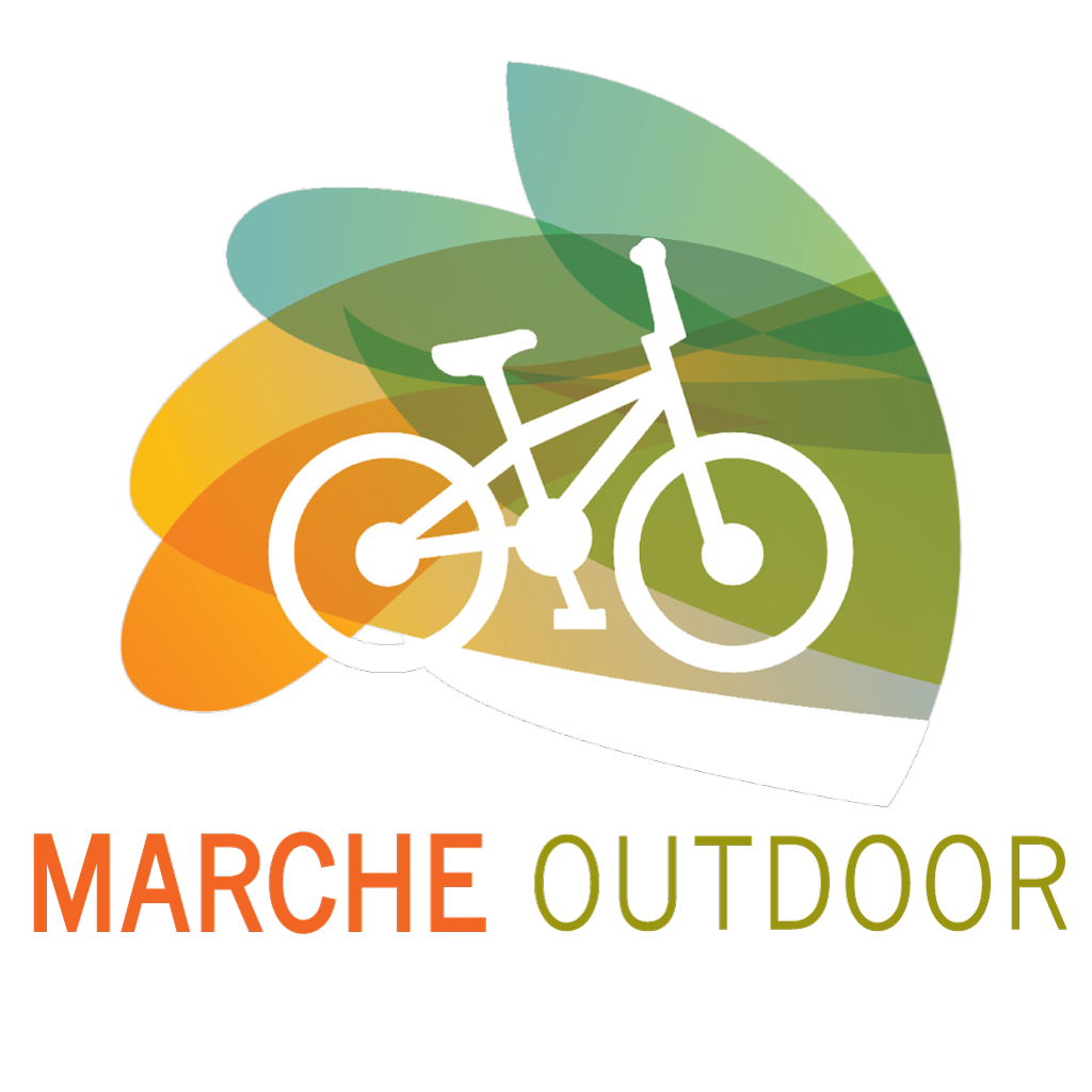 Logo-MarcheOutdoor