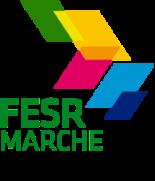 FESR Marche