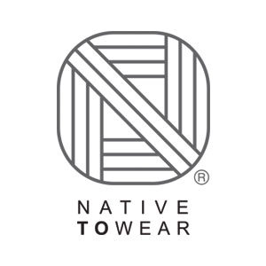Native to wear